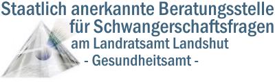 Schwanger-in-Landshut.de